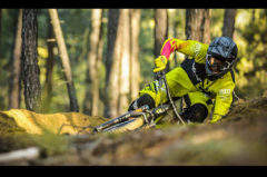 "VIDEO – ""Shred the Line"" con Jordan Regnier"