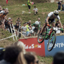 World Cup Val di Sole 2018 – Highlights