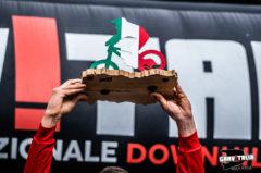 Campionato Italiano DH 2018 – Video e Photo Gallery