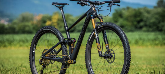 ANTEPRIMA LeeCougan CROSSFIRE AIR Limited Edition GOLD 2019