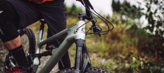 Cannondale Habit 2019 – molto più di una mountain bike da trail-ride