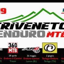 Calendario TRIVENETO ENDURO MTB 2019