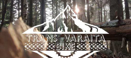 Trans Varaita Bike 2019 – quattro giorni d'avventura