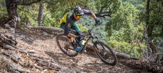 Bike Check – La LAPIERRE SPICY 2019 di Giacomo Dodino