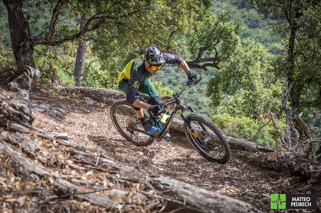 Bike Check – La LAPIERRE SPICY 2019 di Giacomo Dodino