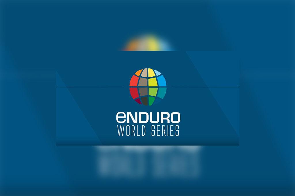 Calendario 6 Nazioni 2020.Calendario Enduro World Series 2020 Mtbtech It