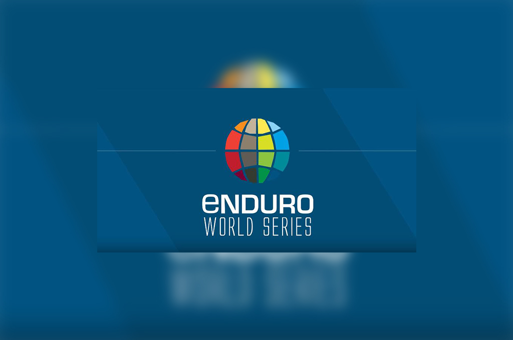 Calendario Enduro World Series 2020