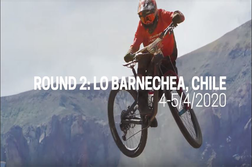 Calendario Gare Mtb 2020.Calendario Enduro World Series 2020 Mtbtech It