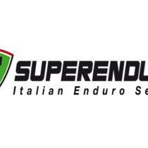 Abetone Superenduro 2019: Pesenti e Rossin conquistano il podio