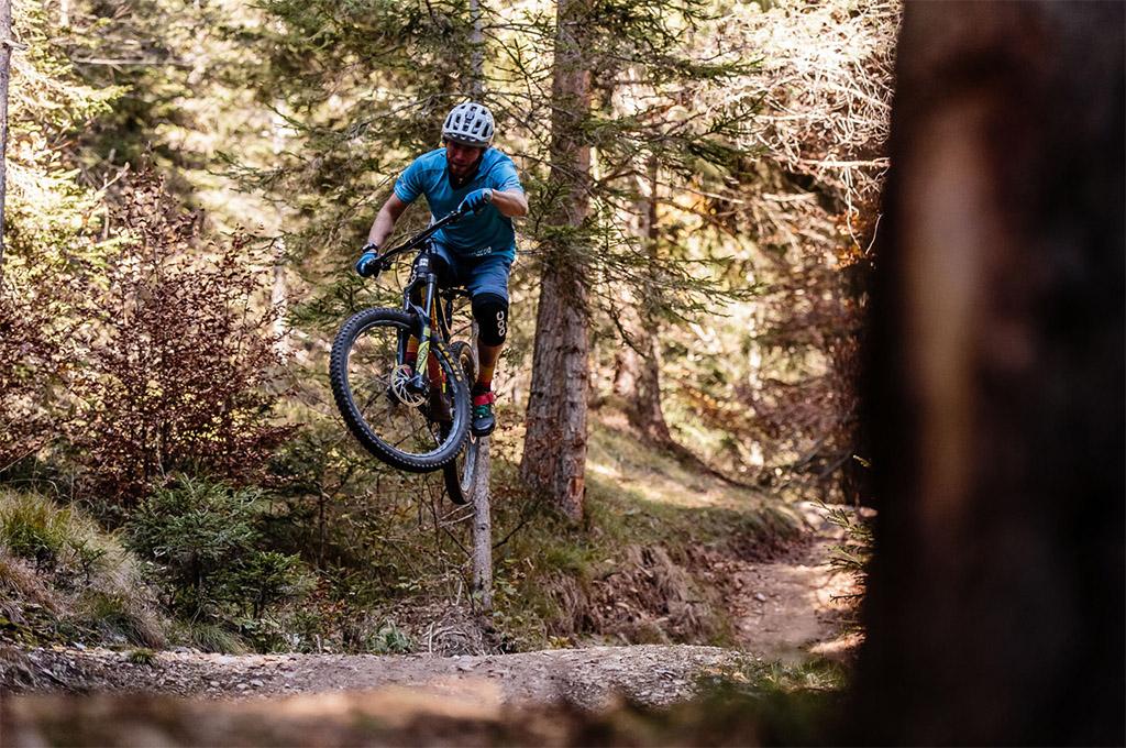 Paganella Bike Days 2019: natura, sport e tanto divertimento!