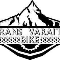 Trans Varaita Bike 2020