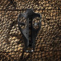 Da un'ottica più ecosostenibile nasce il Bontrager Bat Cage