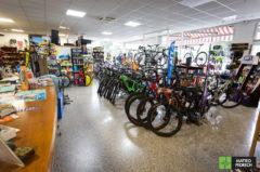Guida agli acquisti: Quando comprare una bici? Consigli per un miglior affare