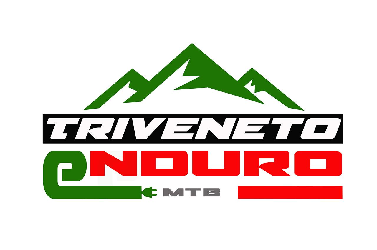 Triveneto Enduro MTB 2020: ora anche EBIKE!