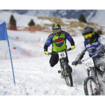 Winter DH 2020: nuova formula Eliminator