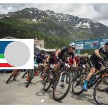 Comunicazione FCI: STOP alle gare fino al 1 giugno