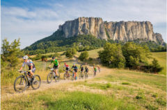 Appenninica MTB STAGE RACE: nuove date 2020