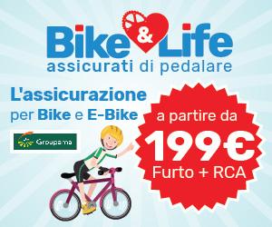 Bike & Life