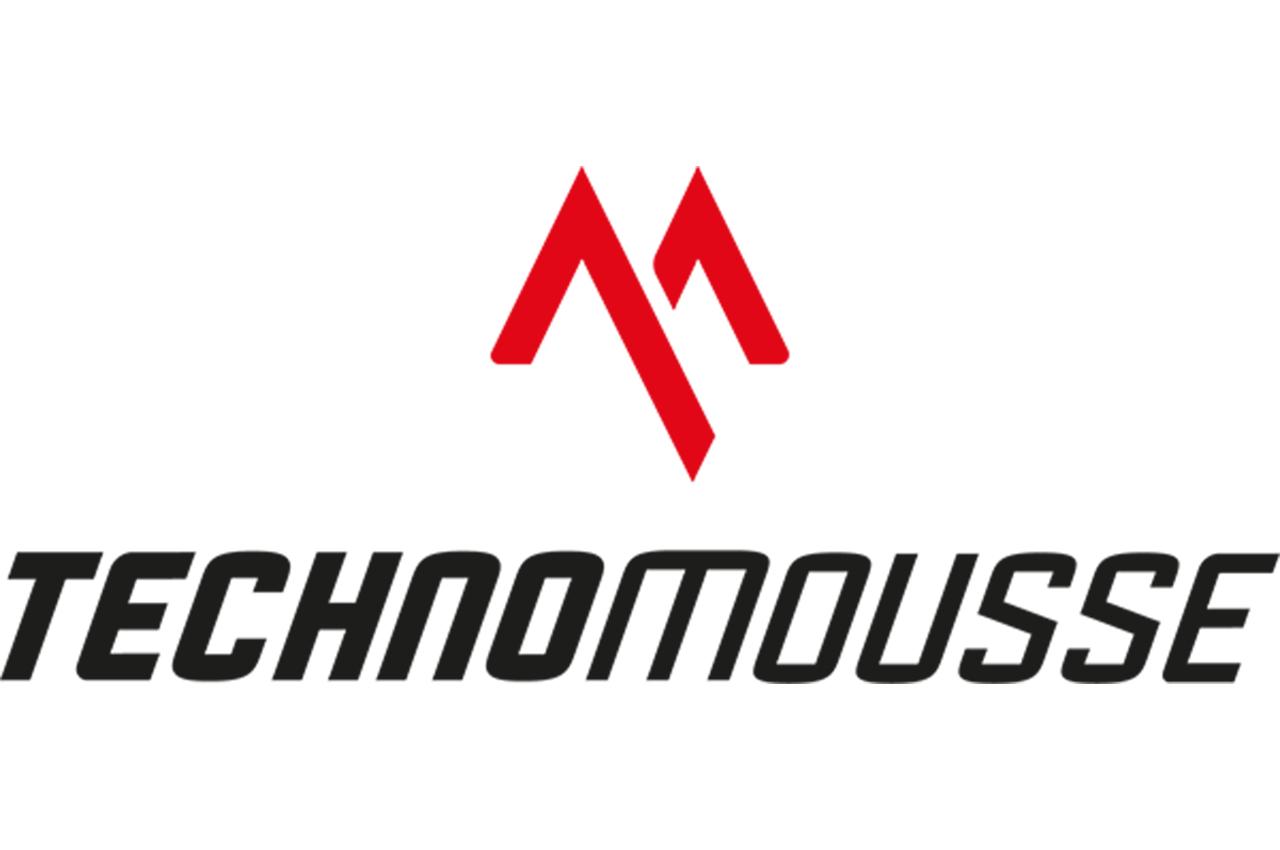 Technomousse conferma la presenza a Italian Bike Festival 2020