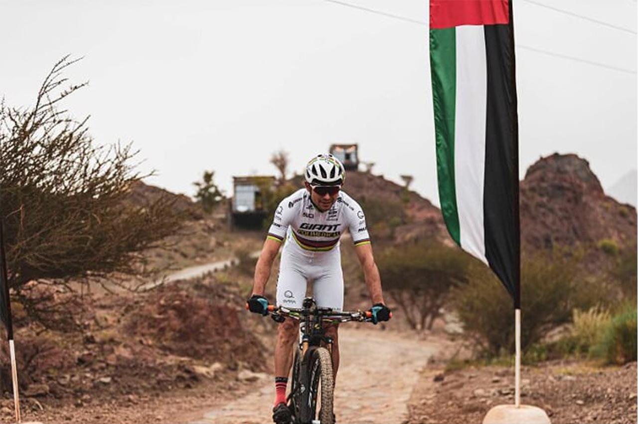 HERO DUBAI HATTA: tutto pronto per l'edizione 2021 🤩