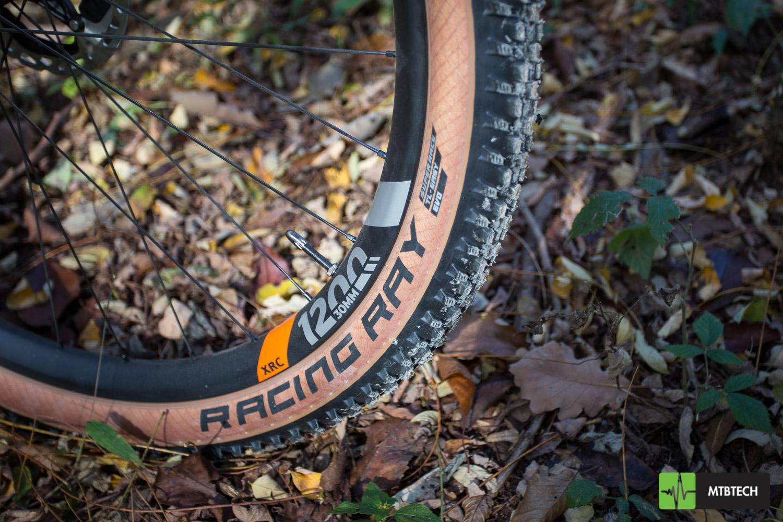 KTM SCARP MT EXONIC 2021