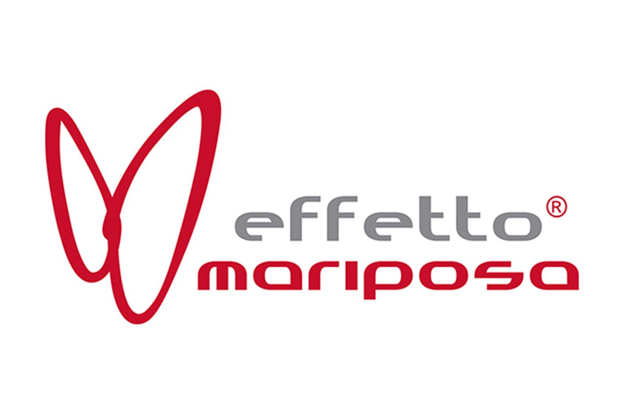 Effetto Mariposa, nel 2021 distribuito da DSB Bonandrini