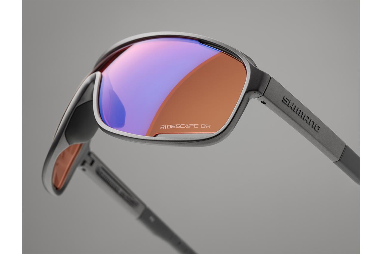 shimano-ridescape-new-glasses-2021
