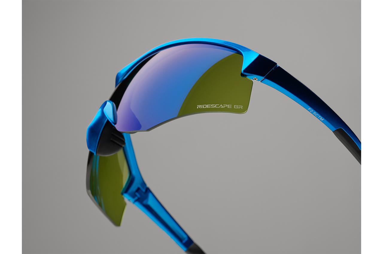 shimano-glasses-collection-ridescape-2021