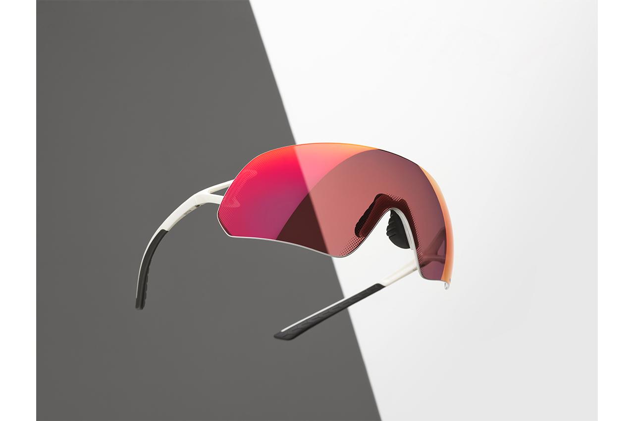 shimano-ridescape-bike-collection-glasses-2021