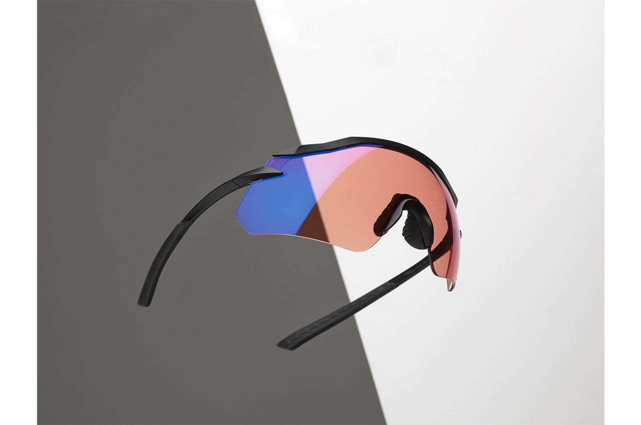shimano-ridescape-bike-glasses-2021