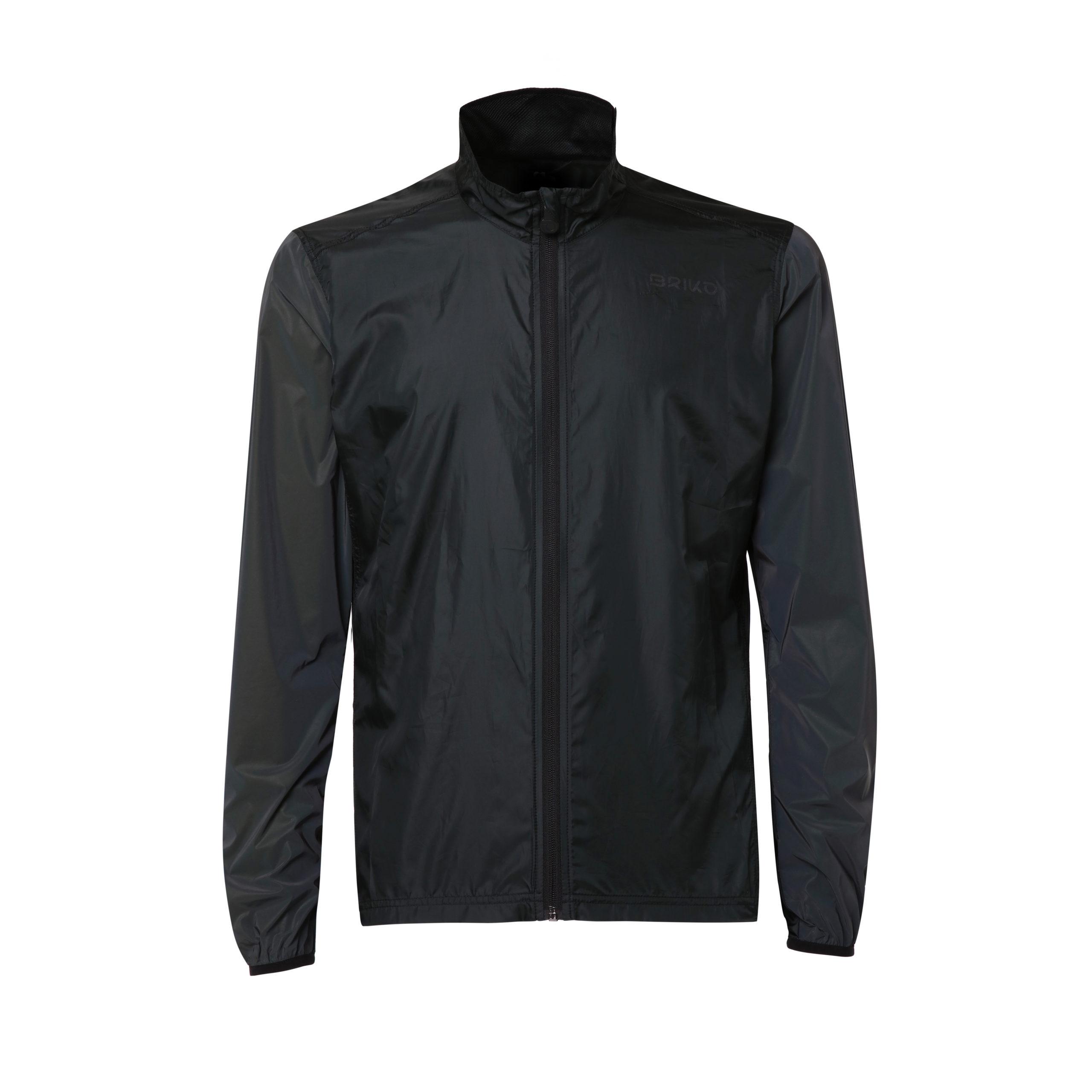 abbigliamento briko giacca 2021