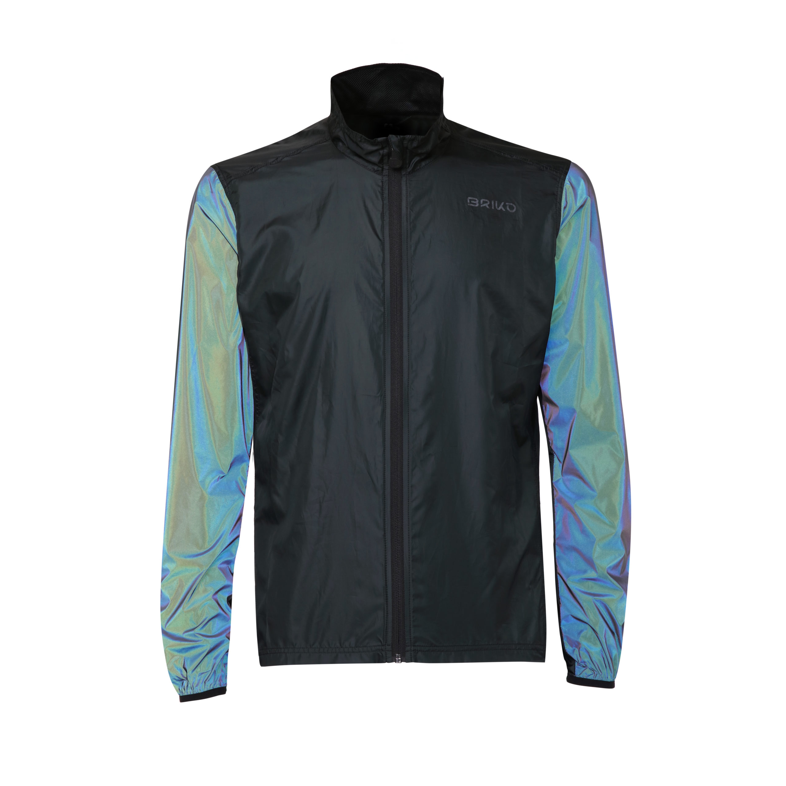 accessori briko giacca