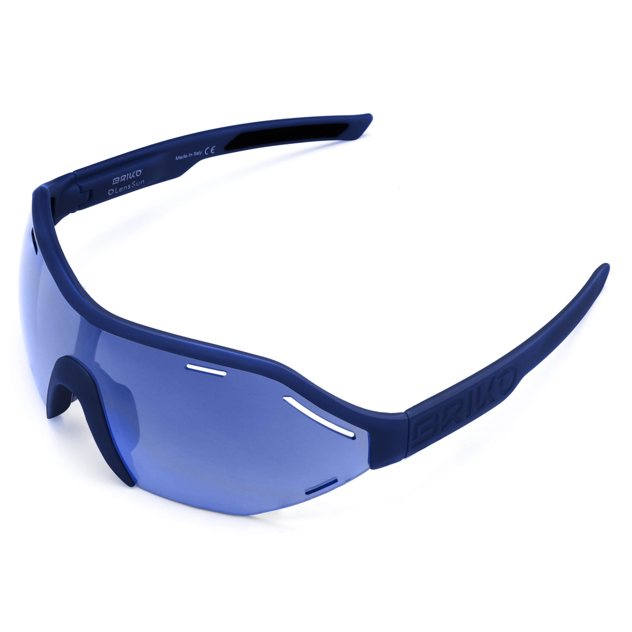 abbigliamento briko occhiali