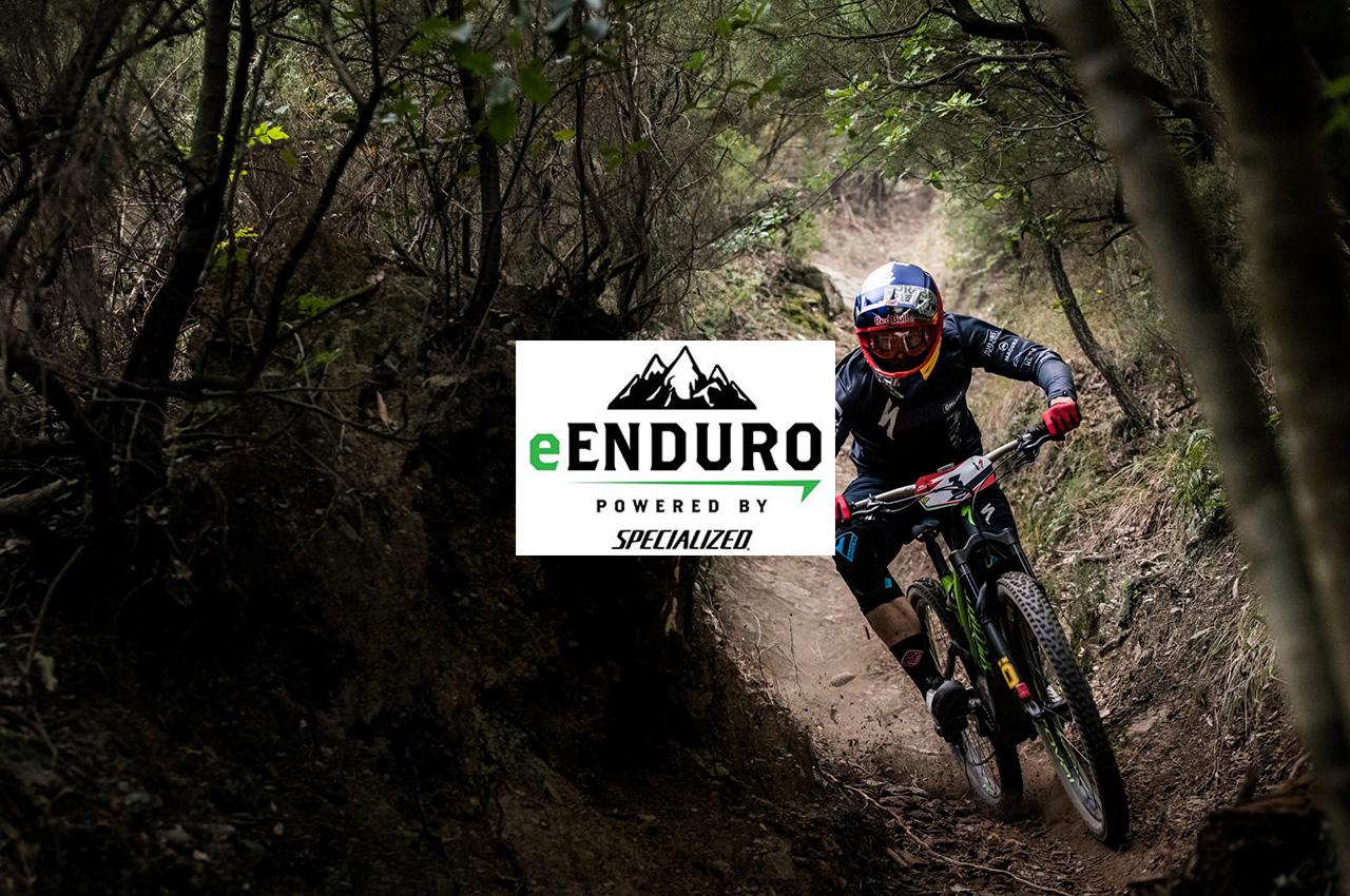 eEnduro Rocchetta Belbo, vittoria per Garibbo e Marcellini – CLASSIFICHE