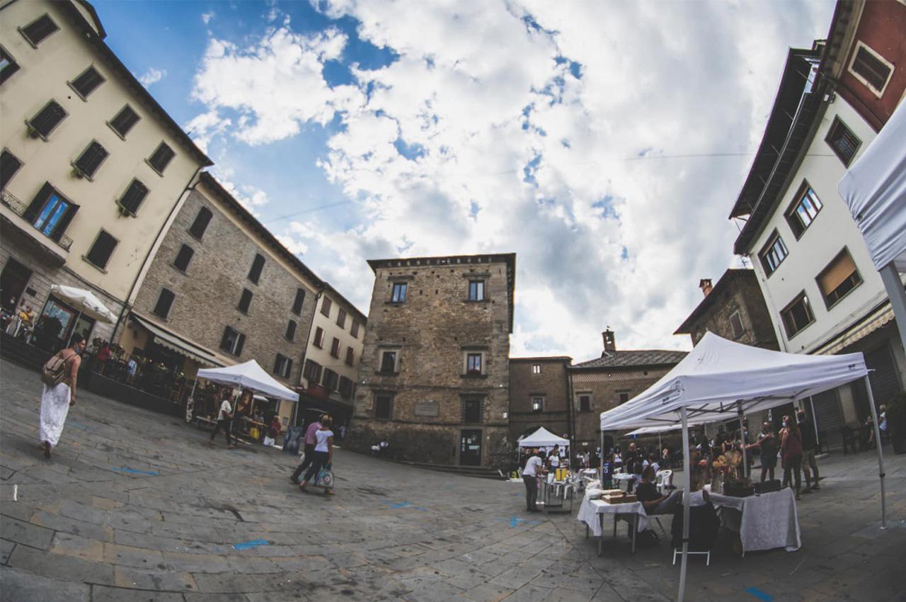 wes-bologna-appennino-castiglione-dei-pepoli-piazza-libertà-2021