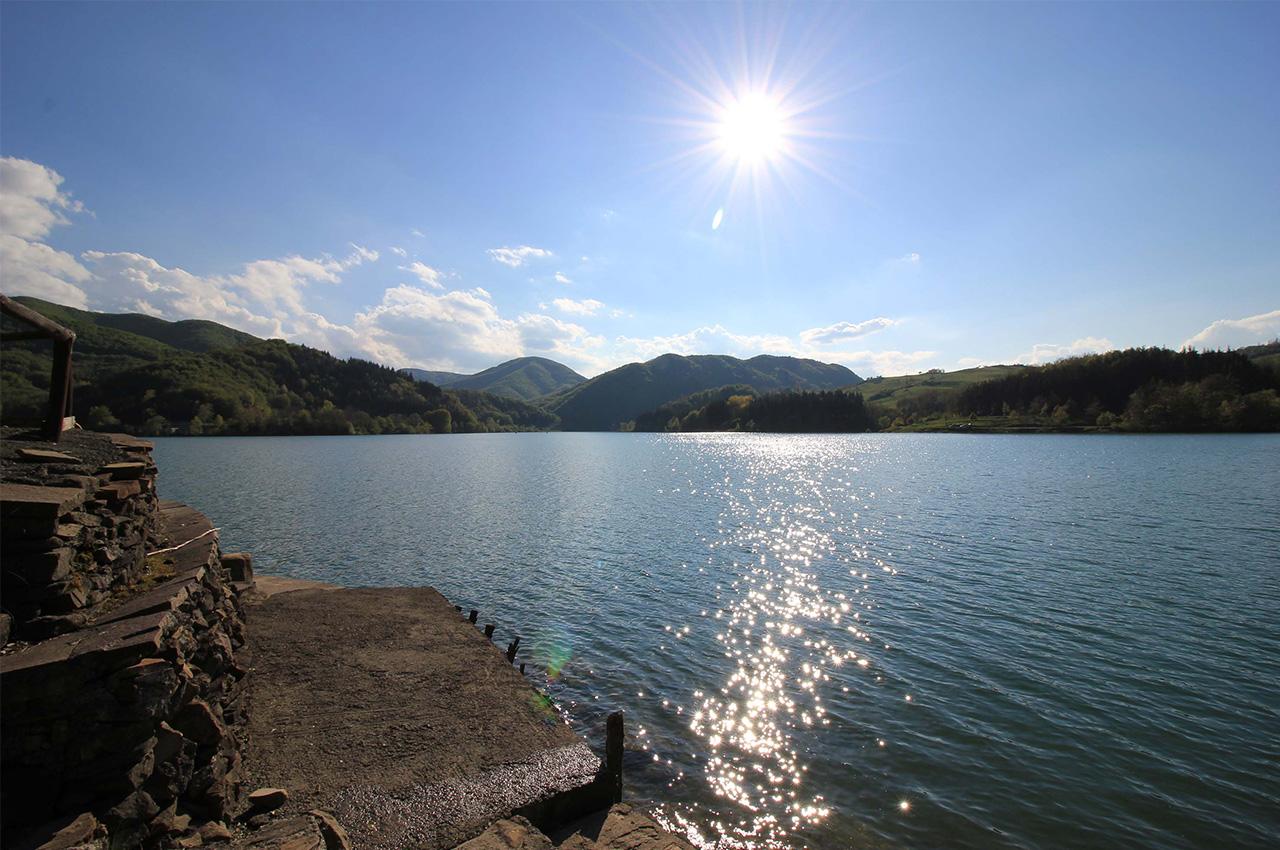 wes-bologna-appennino-lago-brasimone-2021