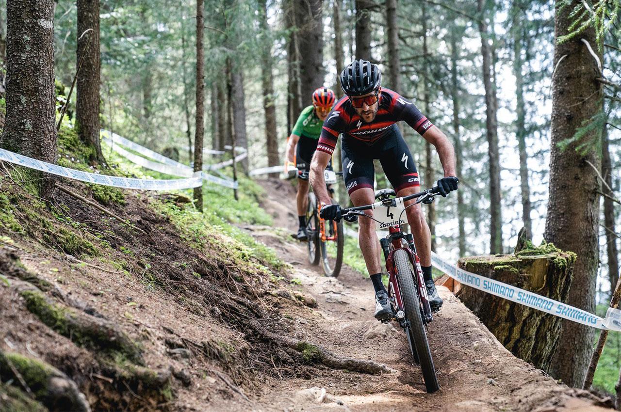 Val Casies-Internazionali d'Italia: Kerschbaumer conquista il podio!